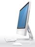 iTechnologies-Logo